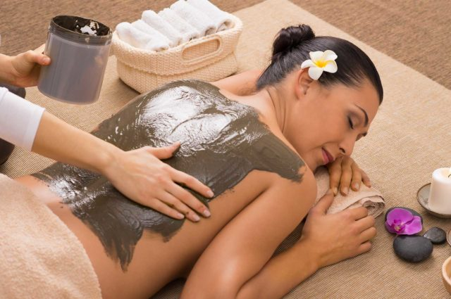 body works treatments available at head to toes spa in new westminster